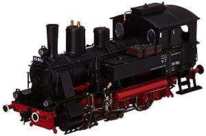 Rivarossi - Locomotora para modelismo ferroviario Escala 1:43 (HR2044)