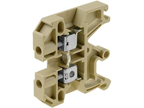 sak25-be-splice-terminal-rail-ways1-beige-25mm2-polyamide-ts32ts35