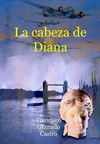 La cabeza de Diana