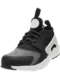best loved 286cf 4b1fd Nike Huarache Run Chaussures Ultra si (PS) Code 922924 – 008