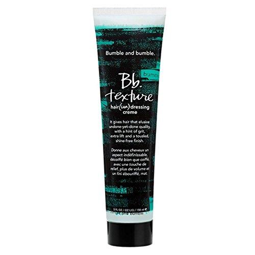 Bumble and bumble Texture Hair Creme 150ml