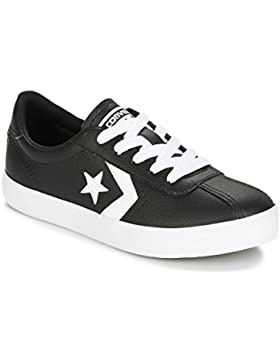 Converse BREAKPOINT NEGRO/BLANCO