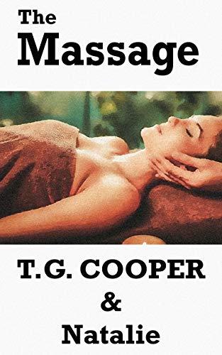 The Massage (English Edition)