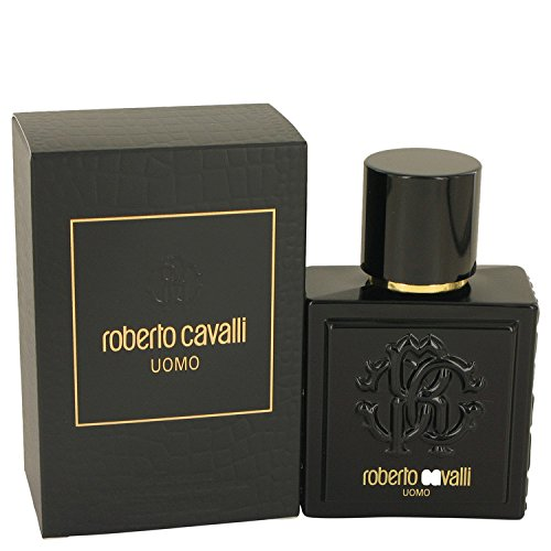roberto-cavalli-uomo-by-roberto-cavalli-eau-de-toilette-spray-2-oz-by-roberto-cavalli
