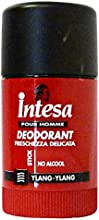 Desodorante Stick 75 ml