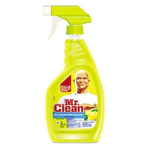 pag50449ct-multi-surface-antibacterial-cleaner-by-mr-clean