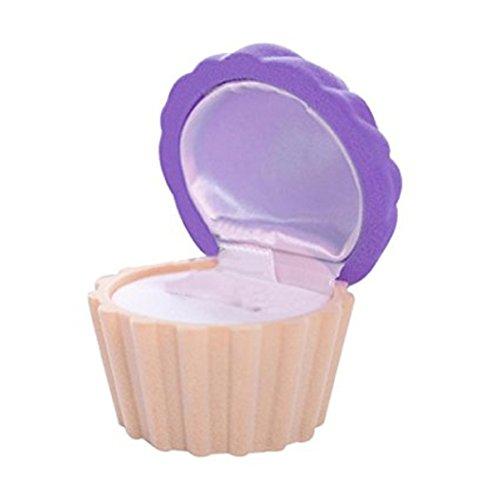 san-bodhi-sweet-cupcake-forma-pequena-caja-de-regalo-para-anillo-pendientes-joyas-b-talla-unica