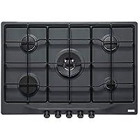 Amazon.it: franke piano cottura - Franke: Casa e cucina
