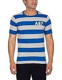 Aeropostale Men's T-Shirt