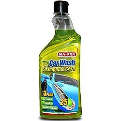 41wt SHSeQL. AC UL250 SR250,250  - Prendersi cura della propria auto utilizzando i prodotti più scontati online