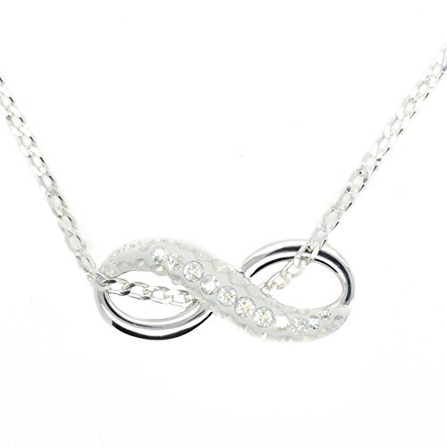 floating-charm-infinity-symbol-necklace-sterling-silver-made-with-swarovski-crystals-for-women-palla