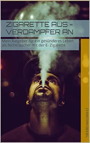 mit e zigarette zum nichtraucher