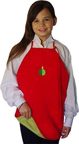 kool-katcher-clothing-protector-for-kool-kids