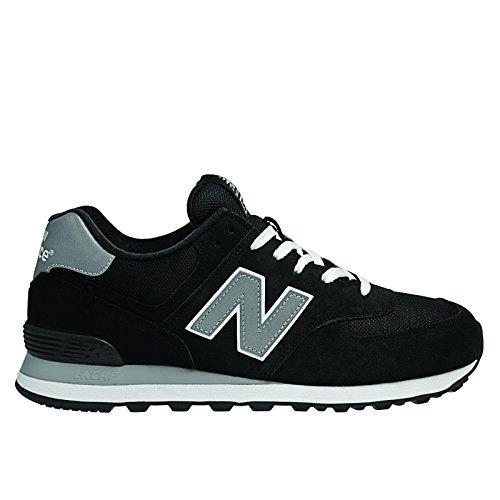 new-balance-m574nk-574-men-low-top-sneakers-black-black-001-65-uk-40-eu