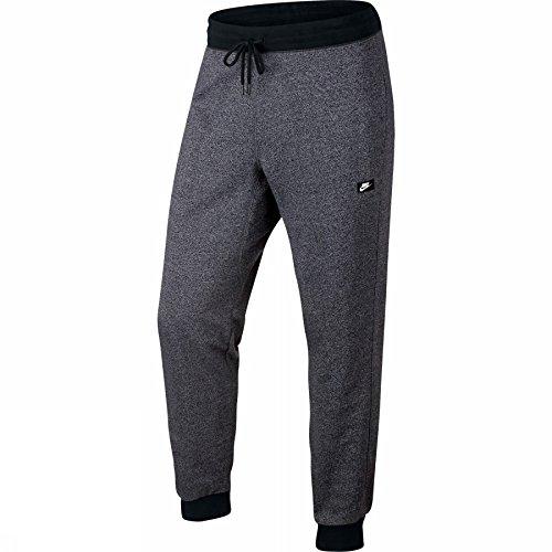 Nike AW77 Cuff TPRD SHBX-PT Pantalons pour Homme