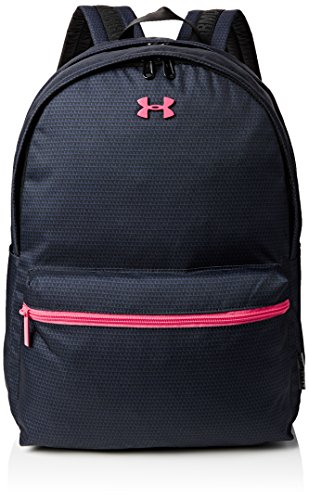 under-armour-womens-ua-favorite-traditional-backpack-black007-one-size