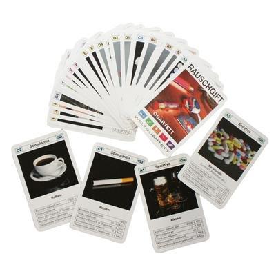 jeu-de-cartes-quartet-stupefiants