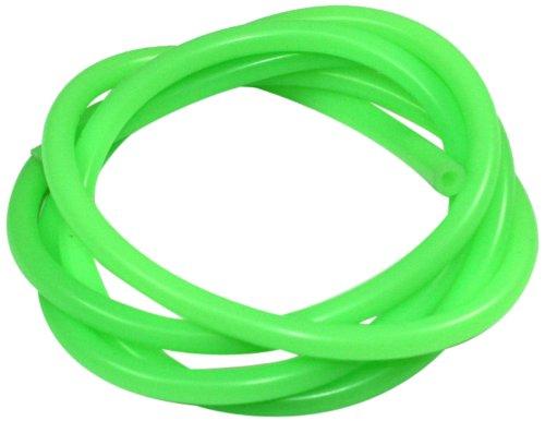 Absima - Silicone de carburant 1 m green (2300027)