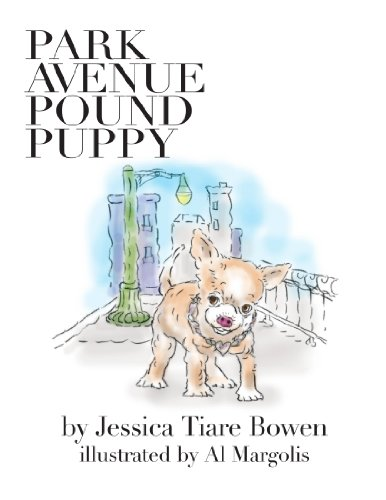 park-avenue-pound-puppy