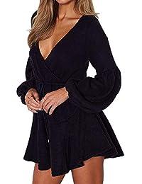 Kleider gebraucht kaufen ebay