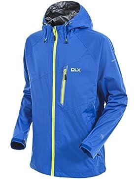 Trespass Edmont DLX - chaqueta