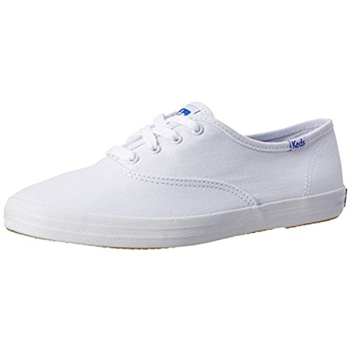 keds-womens-champion-original-canvas-sneaker-white-canvas6-n-us