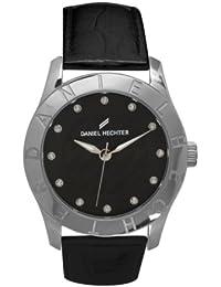 Beste Amazon.co.uk: Daniel Hechter: Watches KG-35