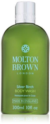molton-brown-silver-birch-body-wash-300ml-formerly-known-as-bracing-silverbirch