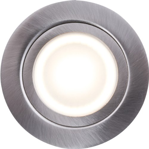 Heitronic LED Einbaustrahler thumbnail