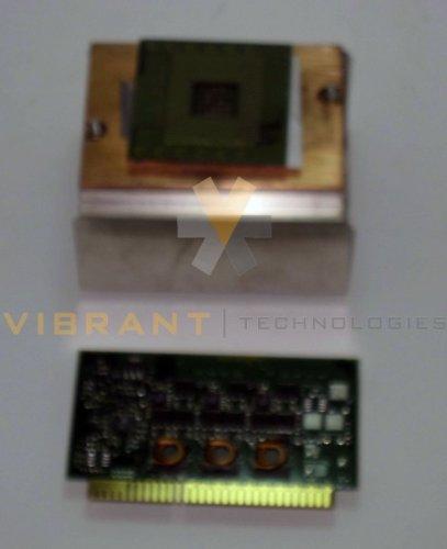xeon-mp 2Ghz 2MB Cache processore laptop