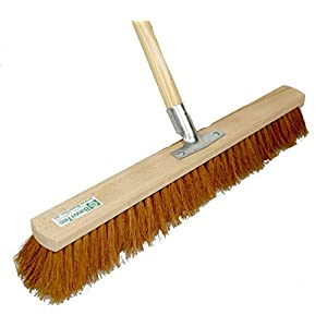 DYTJ-Broom Scopa Spazzole Mane Broom Cover Panno Per La Pulizia Della Polvere Del Pavimento Per Uso Domestico Panno Per La Sostituzione Della Scopa Professionale Per La Pulizia Dei Vetri Delle Finestr