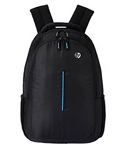 hp. Entry Level Backpack for 15.6-inch Laptops
