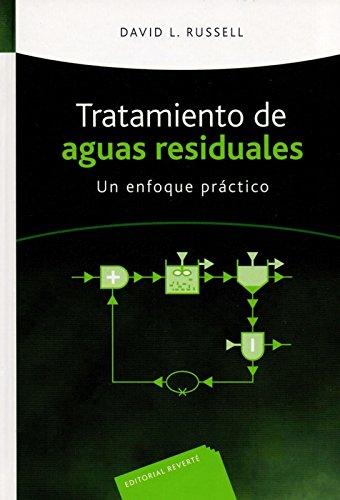 tratamiento-de-aguas-residuales-un-enfoque-practico