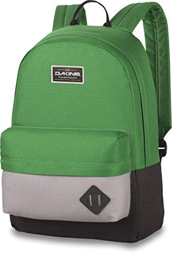 dakine-365-pack-sac-a-dos-taille-unique-multicolore-augusta