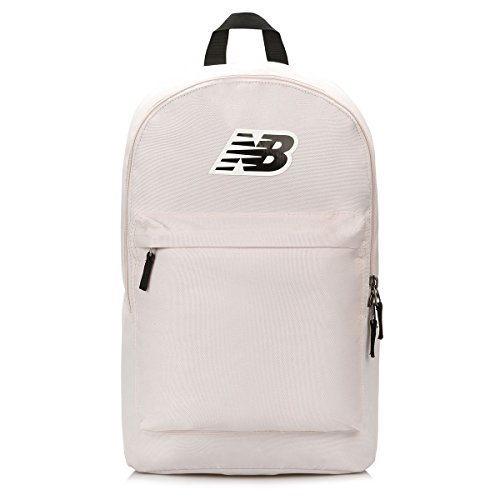 new-balance-women-pink-sandstone-black-classic-backpack