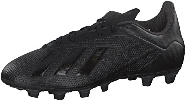 Nike Tiempo Legend X 7 Academy Ic Ah7244 107 Fußballschuhe