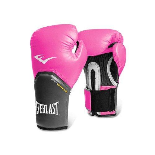 Everlast Pro Style Elite Gloves Guante Entrenamiento