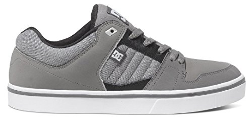 DC Shoes COURSE 2 SE M SHOE, Sneakers basses homme