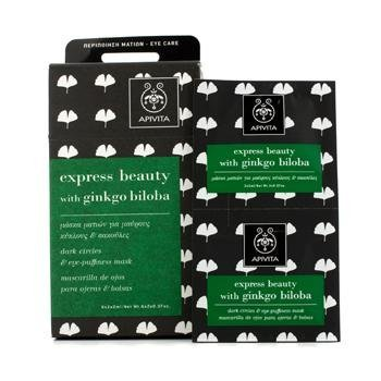 apivita-express-beauty-dark-circles-amp-eye-puffiness-mask-with-ginkgo-biloba-6x2x2ml-soins-de-la-pe