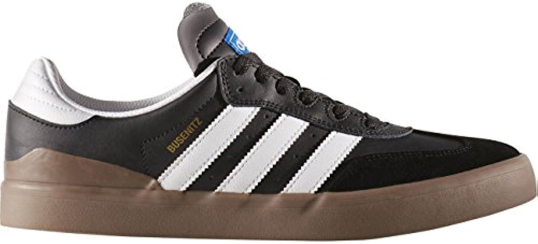 """sale retailer 48903 79e6a ... Adidas Adidas Adidas Busenitz Vulc RX, Scarpe da Ginnastica Uomo 9fb050  """""""
