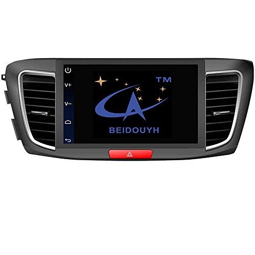 beidouyh-cvd1204a-102-pulgadas-de-android-coche-reproductor-de-dvd-de-navegacion-gps-para-9th-genera