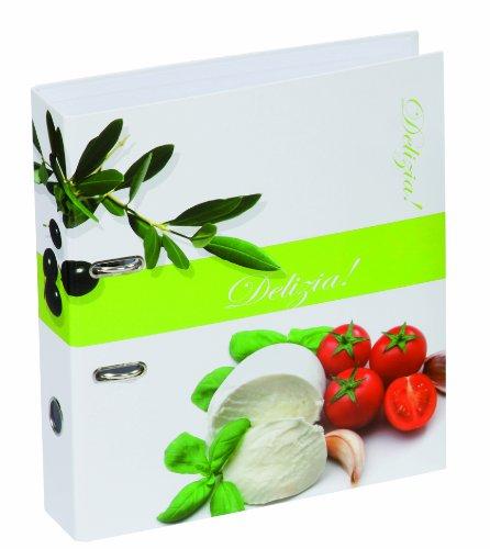 pagna-olivetomate-archivador-con-anillas-para-recetas-de-cocina-a4-blanco