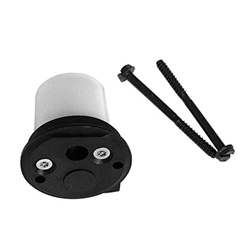 Dometic (385310683) Toilet Spring Cartridge Kit by Dometic