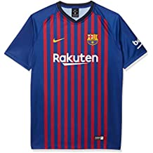 Seconda Maglia FC Barcelona Acquista