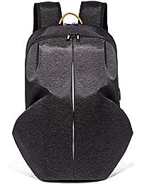 HOMFA Strandtasche mit Wasserdichter K/ühlfach Rei/ßverschluss Handtaschen Ideal f/ür Reise oder Ausflug zum Strand Urlaubstasche Badetasche beach Bag Hoch Kapazit/ät