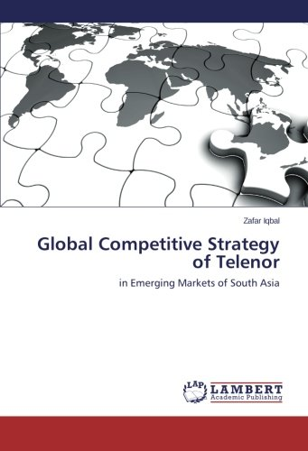 global-competitive-strategy-of-telenor-in-emerging-markets-of-south-asia