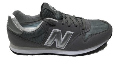 new-balance-zapatillas-gm500-gris-eu-42-us-85