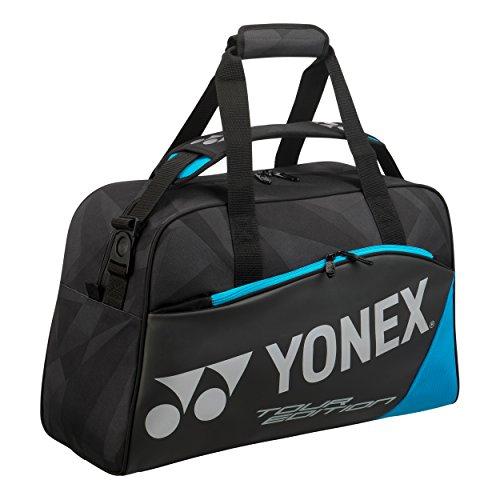 Yonex Sac Boston Pro (M)