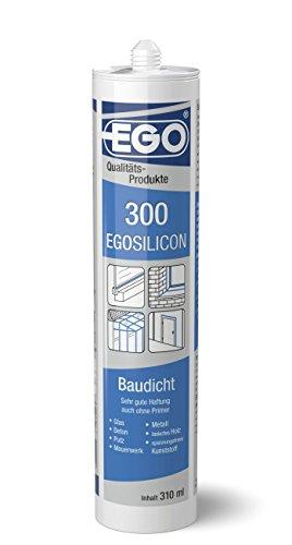 egosilicon-300-einkomponenten-dichtstoff-310ml-kartusche-transparent