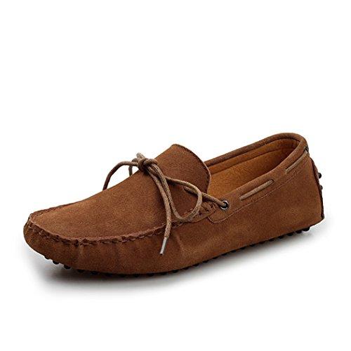 vanghe-club-casual-da-uomo-in-pelle-scamosciata-mocassino-con-lacci-di-guida-scarpe-da-barca-con-nap
